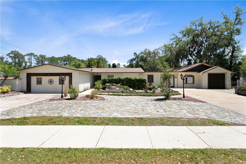 107 PALM SPRINGS DRIVE Property Photo - LONGWOOD, FL real estate listing