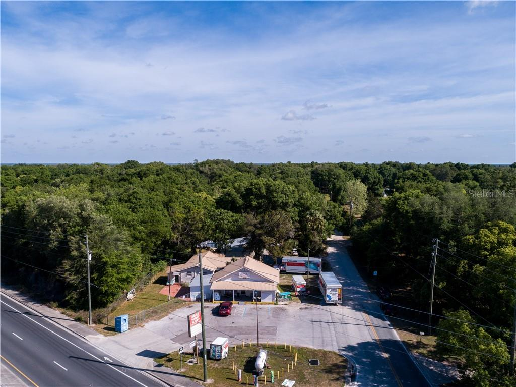 10859 SE MARICAMP ROAD Property Photo - OCALA, FL real estate listing