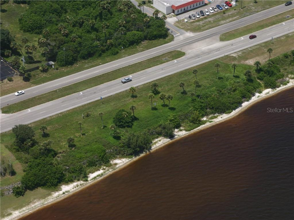 9275 US HIGHWAY 1 Property Photo - MICCO, FL real estate listing
