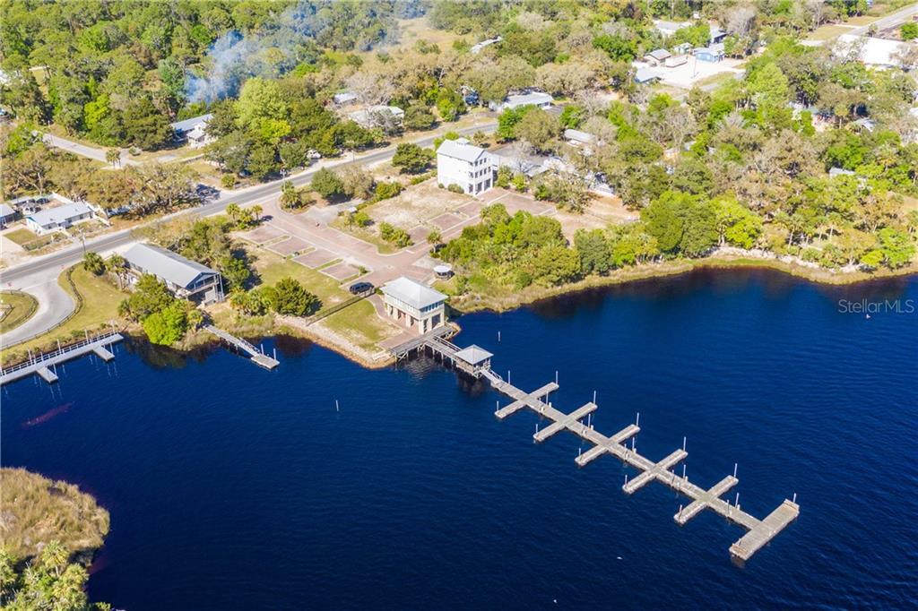111 S 2ND STREET Property Photo - STEINHATCHEE, FL real estate listing