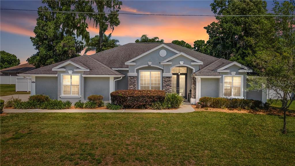 3209 SE 23RD TERRACE Property Photo - OCALA, FL real estate listing