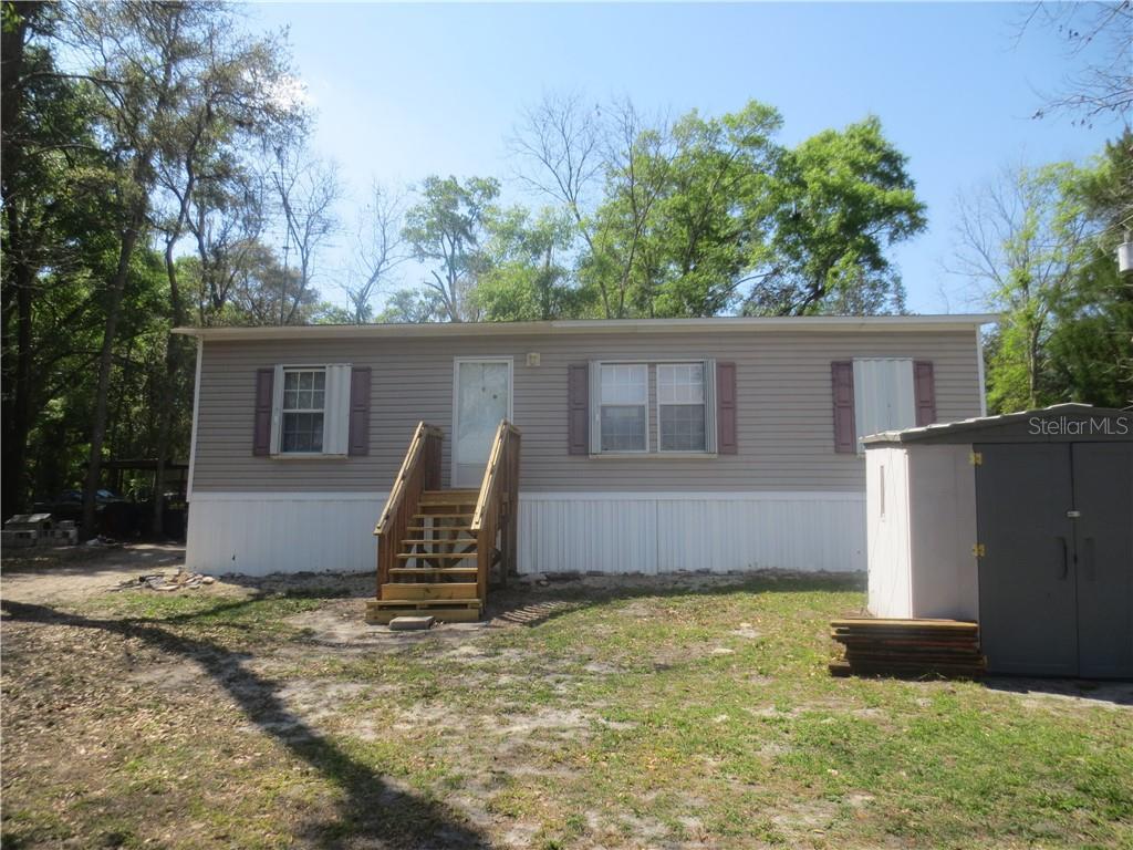 6239 SE 159TH COURT Property Photo - OCKLAWAHA, FL real estate listing