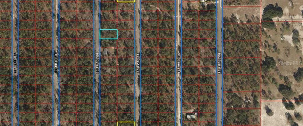 0 Se 134 Terrace Property Photo