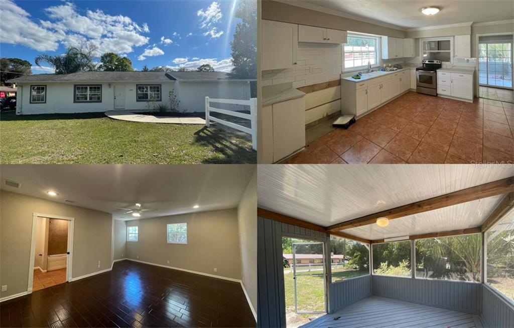 13260 SE 107TH COURT Property Photo - OCKLAWAHA, FL real estate listing