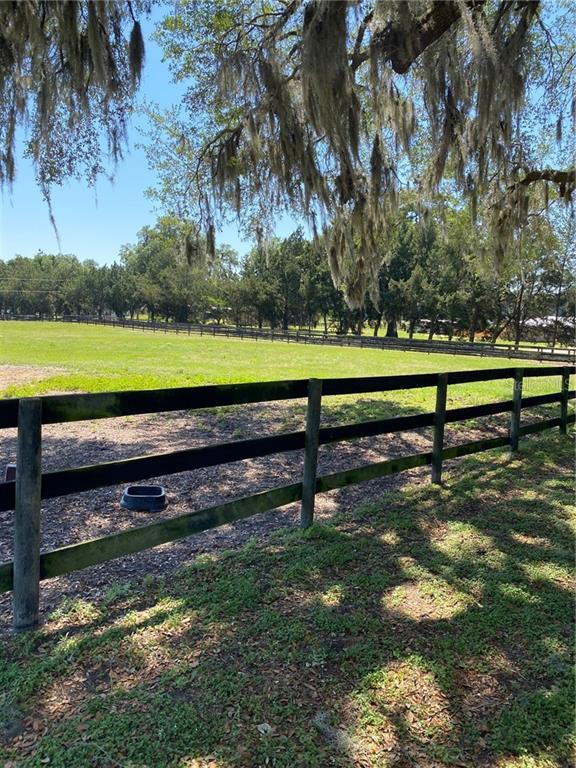 6765 NW 6765 NW 73RD LN Property Photo - OCALA, FL real estate listing