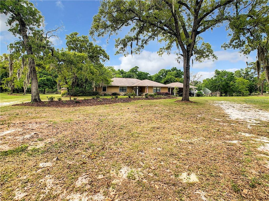 3455 NE 49TH STREET Property Photo - OCALA, FL real estate listing