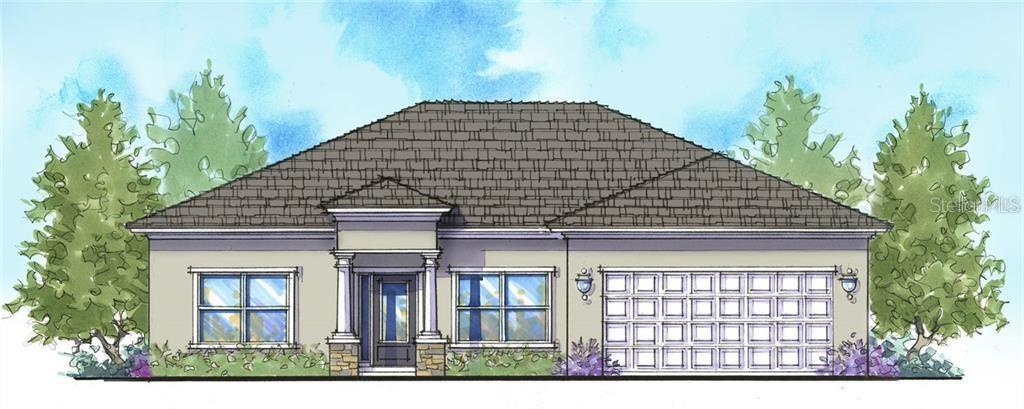 5434 SE 91 STREET N Property Photo - OCALA, FL real estate listing