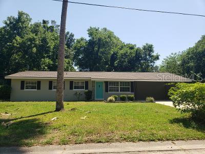 930 SE 28TH STREET Property Photo - OCALA, FL real estate listing