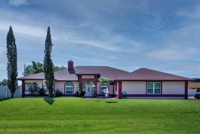 3003 SW 34TH AVE CIRCLE Property Photo - OCALA, FL real estate listing
