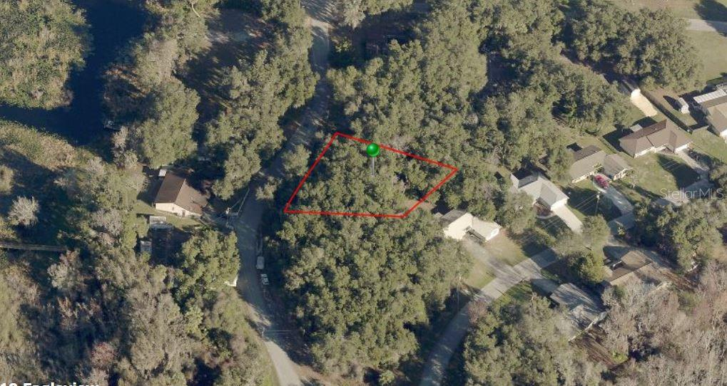 9255 E MISTWOOD DRIVE Property Photo - INVERNESS, FL real estate listing