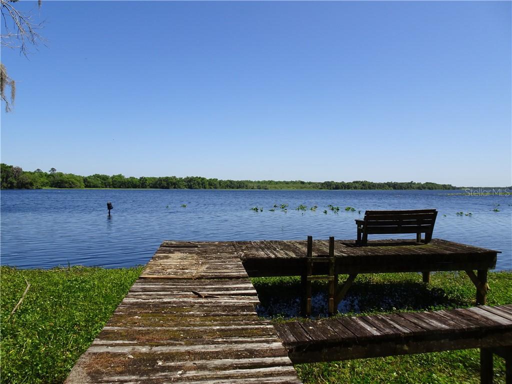 Property Photo - ASTOR, FL real estate listing