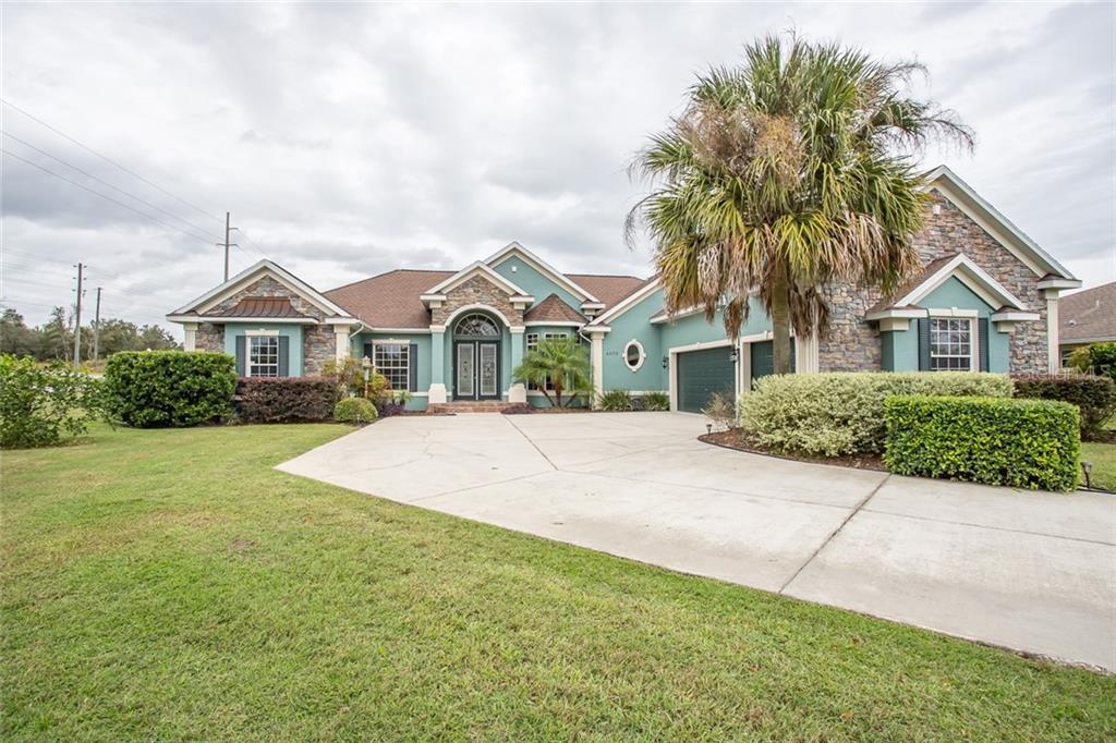 4879 SW 102ND LANE ROAD Property Photo - OCALA, FL real estate listing