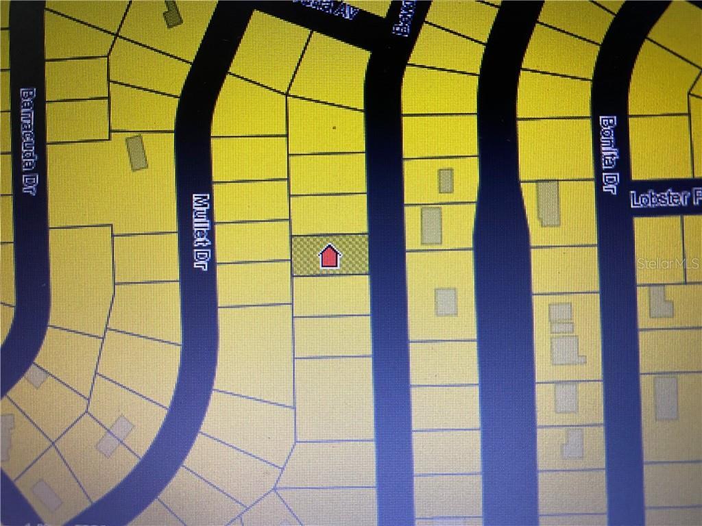 121 Bowfin Drive Property Photo