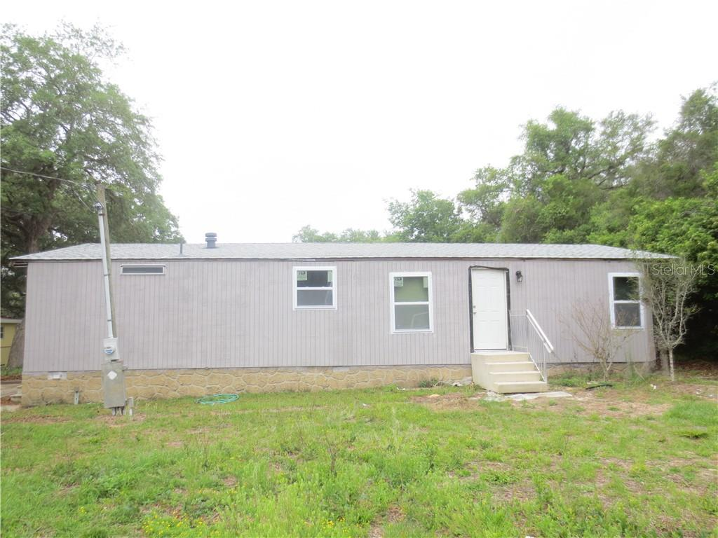 2340 SE 178TH AVENUE Property Photo - SILVER SPRINGS, FL real estate listing
