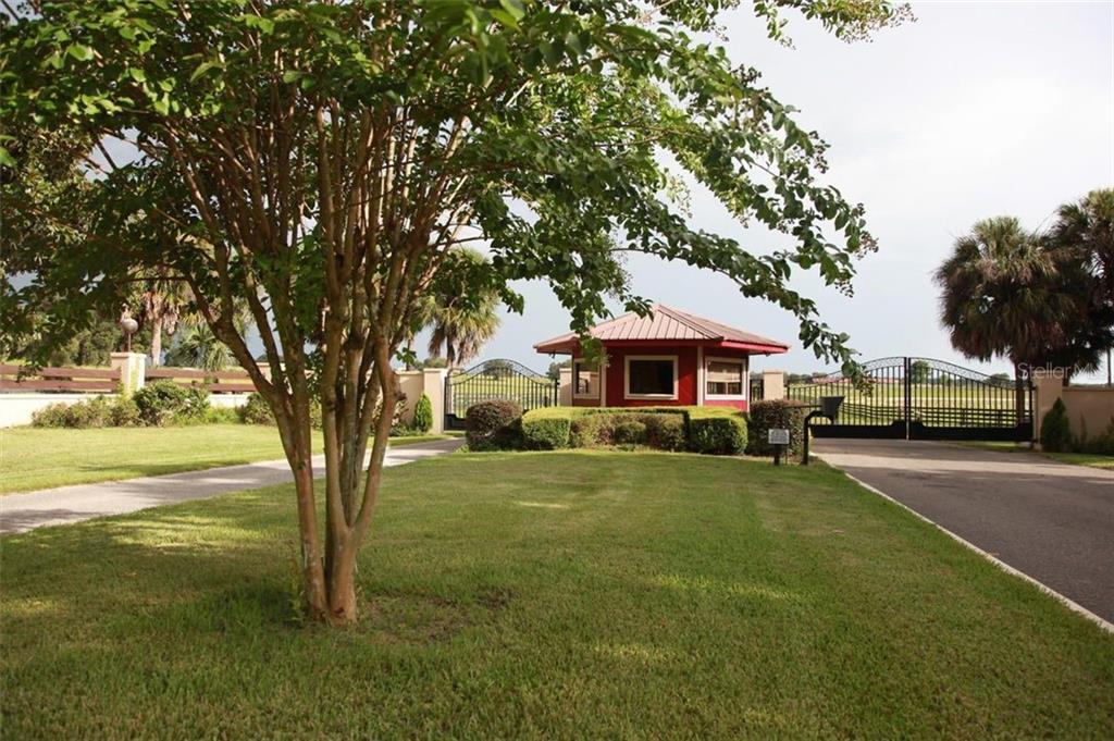 8720 W Highway 318 Property Photo 1