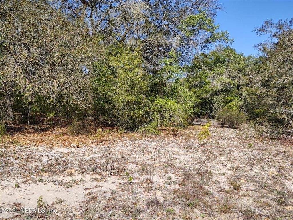 Tbd Creager Avenue Property Photo