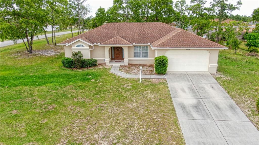 8433 SW 135TH LOOP Property Photo - OCALA, FL real estate listing