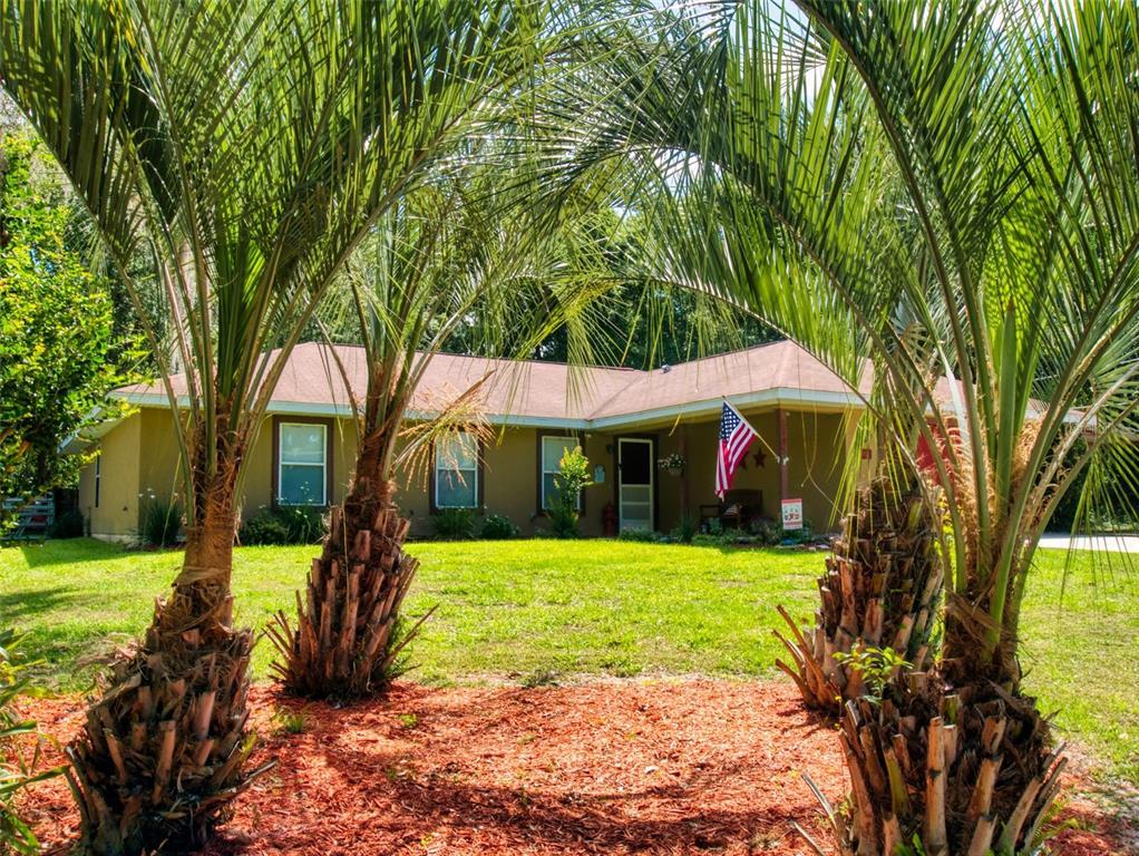 5845 SE 168TH COURT Property Photo - OCKLAWAHA, FL real estate listing