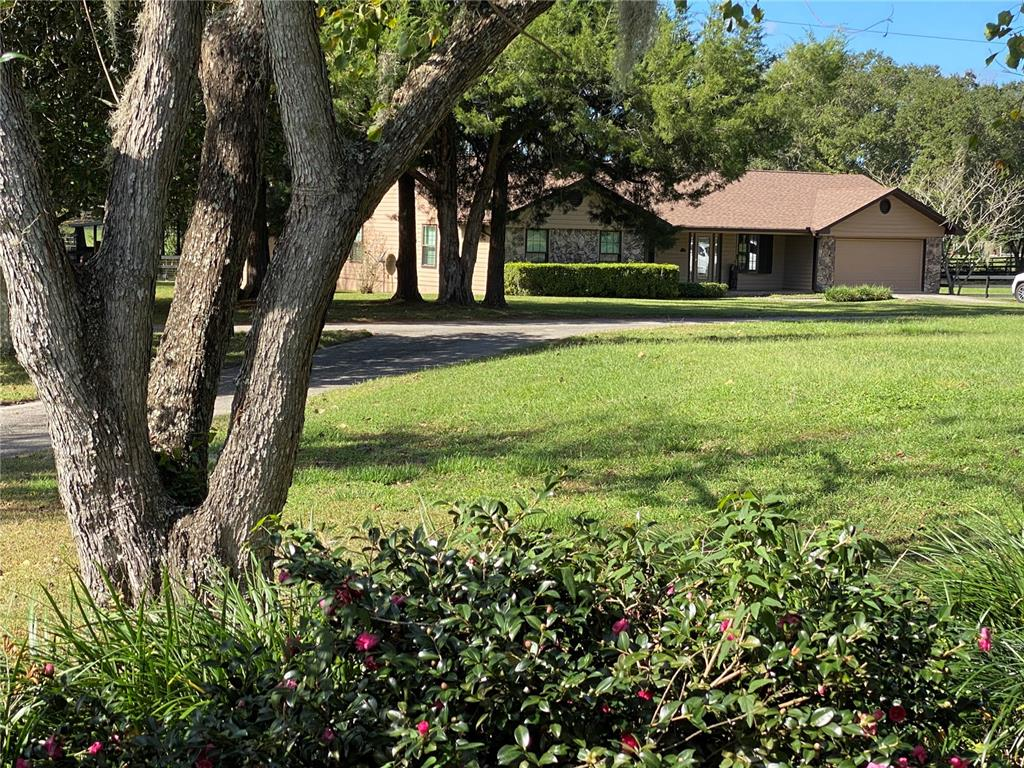 7846 NW 136TH TERRACE Property Photo - OCALA, FL real estate listing