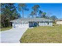 7 POPLAR RUN Property Photo - OCALA, FL real estate listing