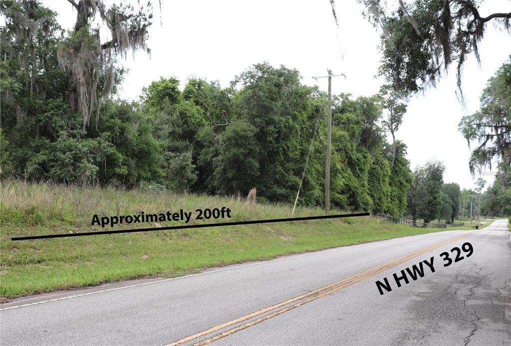Property Photo - MICANOPY, FL real estate listing