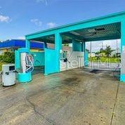 7297 SE MARICAMP RD Property Photo - OCALA, FL real estate listing