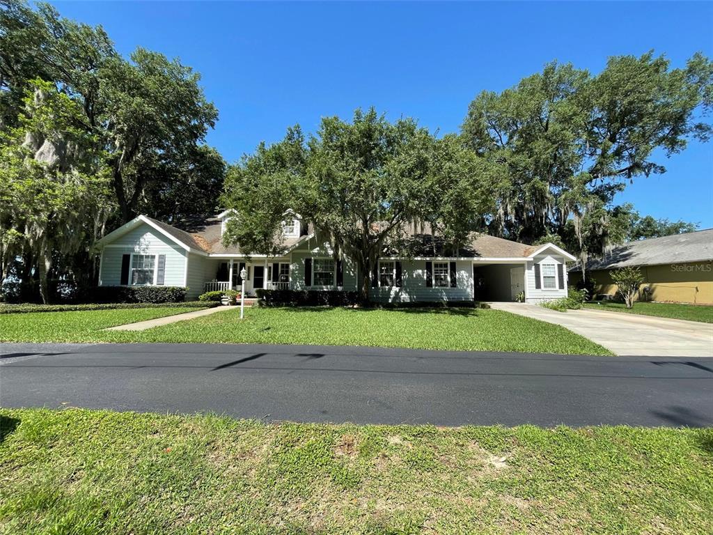 32133 Real Estate Listings Main Image