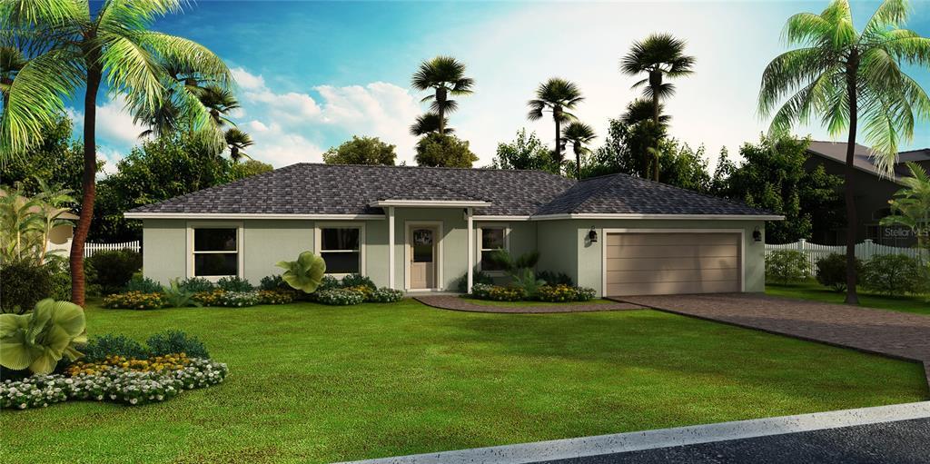 6 Pine Cedar Drive Property Photo