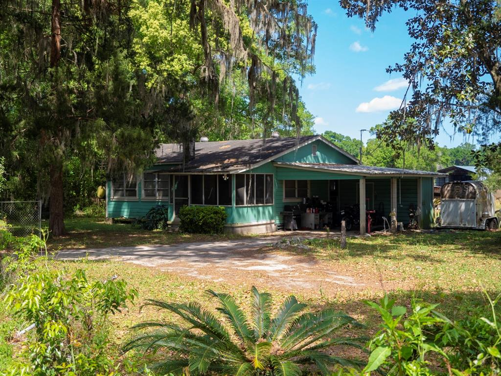 5085 Nw 152nd Lane Property Photo 1