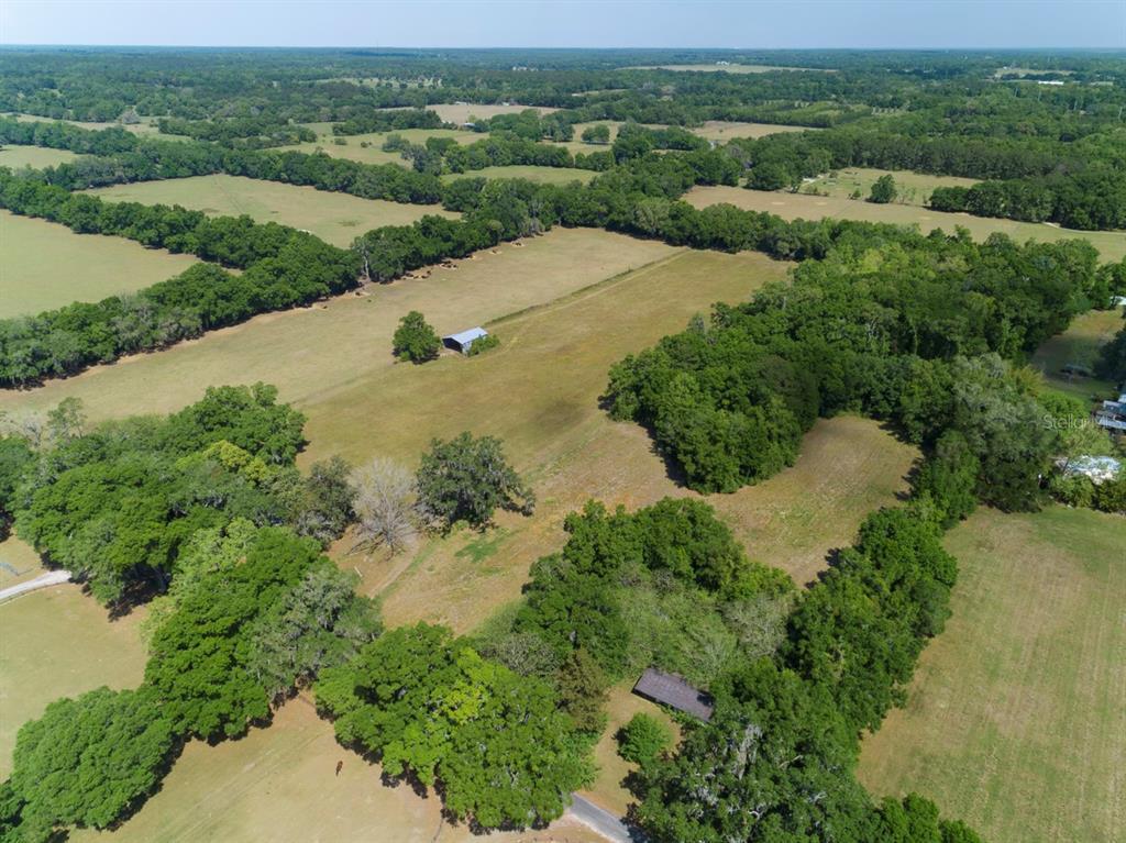 5025 Nw 152nd Lane Property Photo