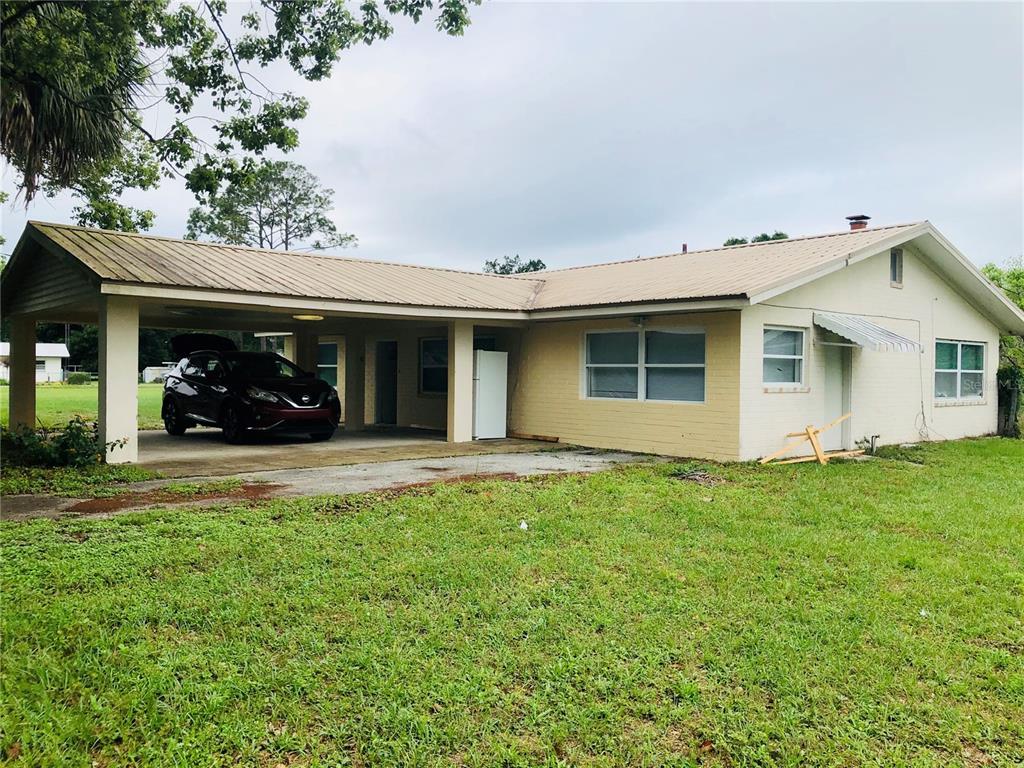 11159 SE MARICAMP ROAD Property Photo - OCALA, FL real estate listing