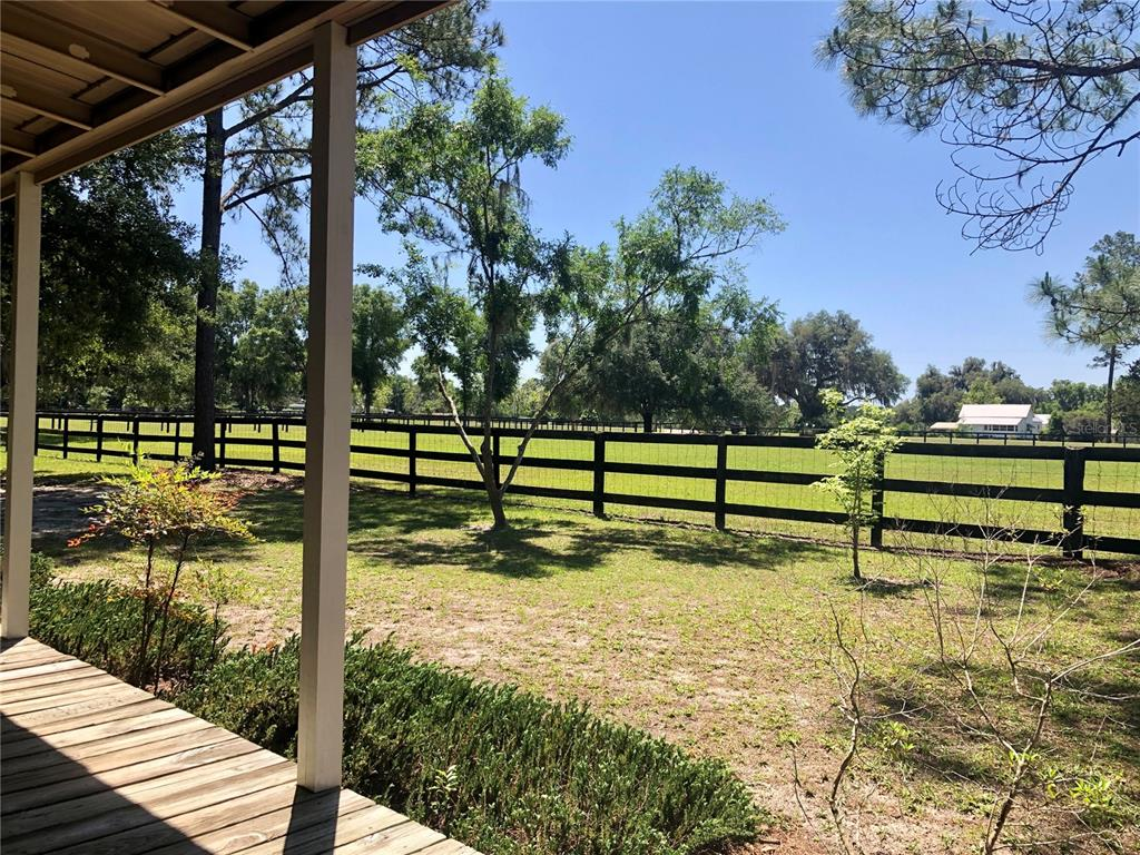 10701 NW HIGHWAY 320 Property Photo - MICANOPY, FL real estate listing