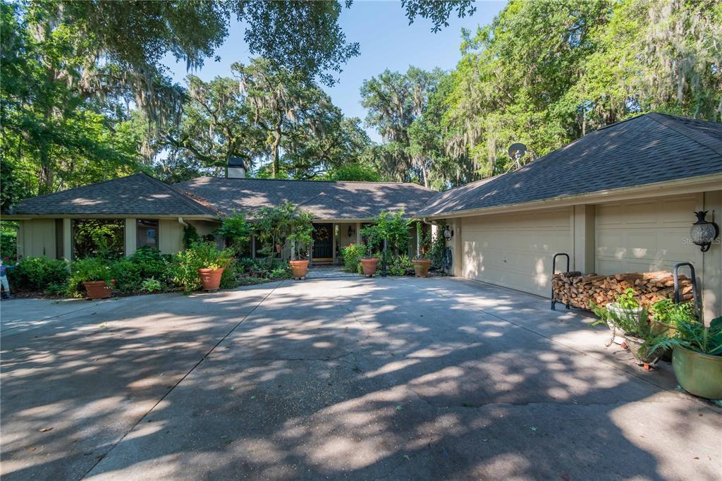 8380 NW 47TH STREET Property Photo - OCALA, FL real estate listing