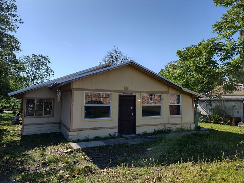 710 NE 28TH AVENUE Property Photo - OCALA, FL real estate listing