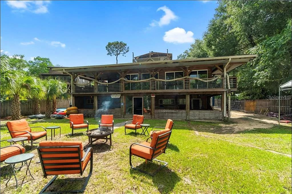 10731 SW 185 TERRACE Property Photo - DUNNELLON, FL real estate listing