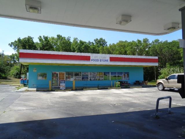 5890 W Gulf To Lake Hwy Property Photo