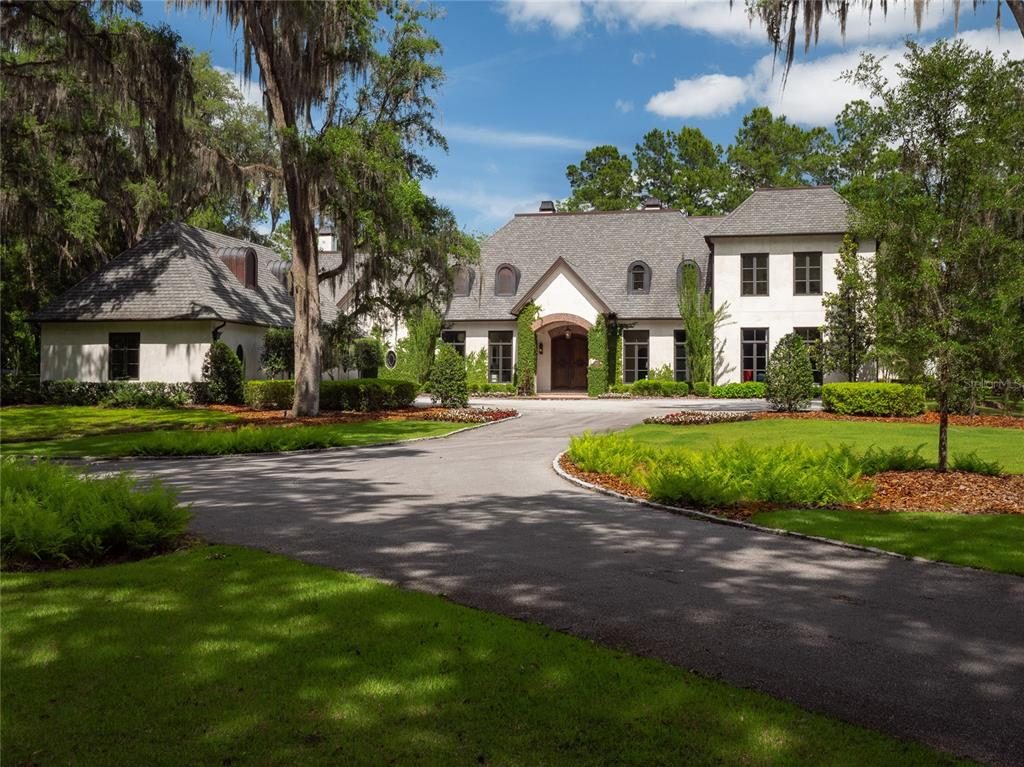 1551 SE 52ND STREET Property Photo - OCALA, FL real estate listing