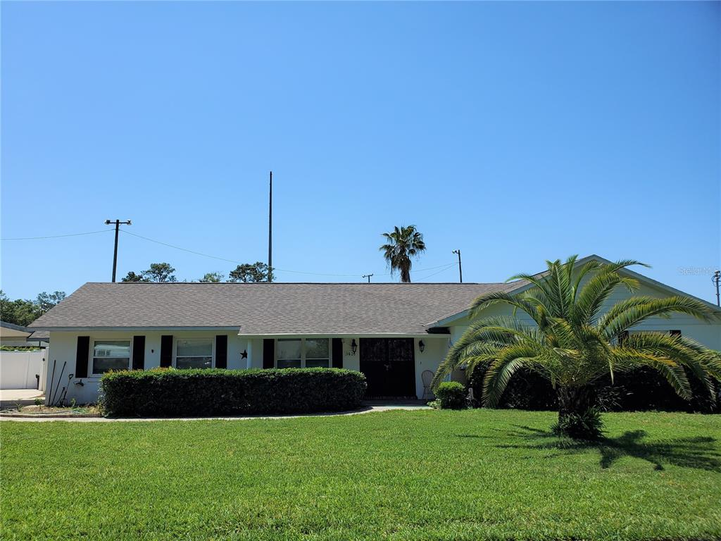 3820 SE 4TH STREET Property Photo - OCALA, FL real estate listing