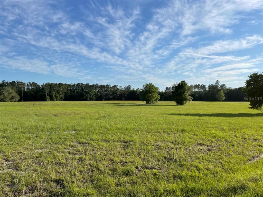 0 W 326 Highway Property Photo