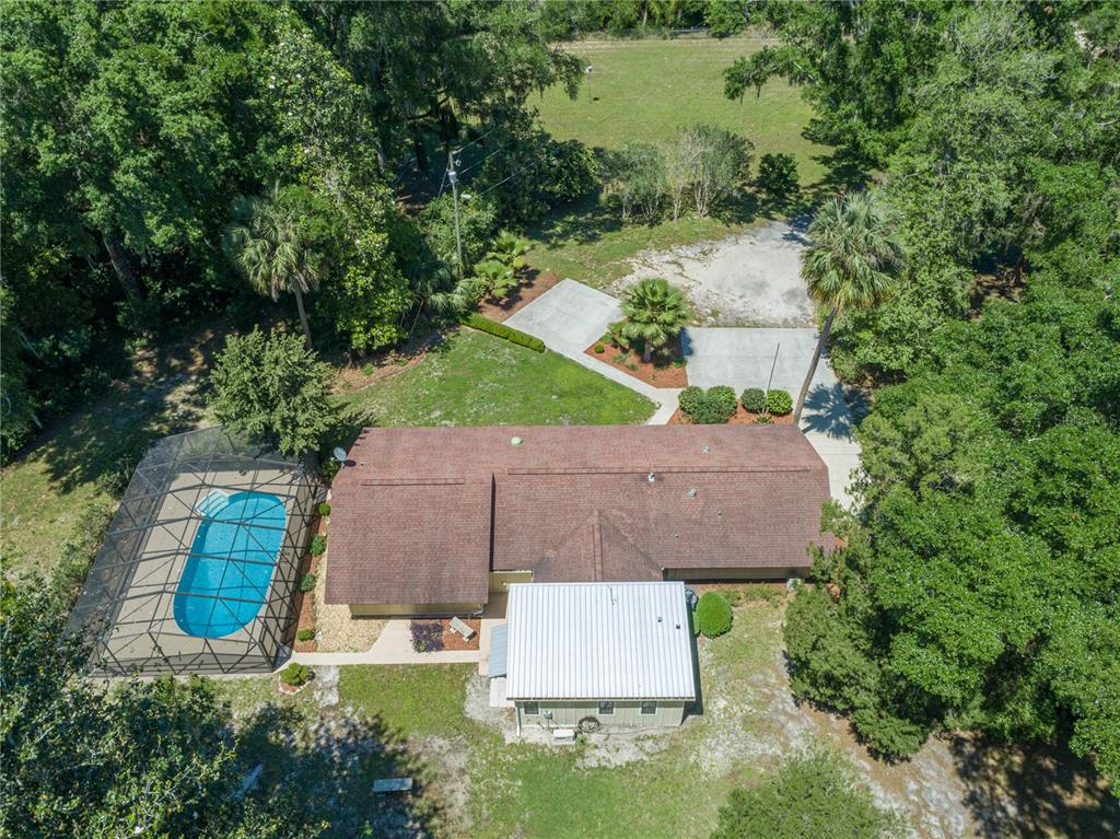 432 NE 63RD STREET Property Photo - OCALA, FL real estate listing