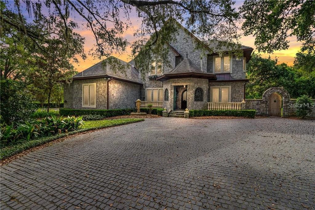 530 SE 15TH TERRACE Property Photo - OCALA, FL real estate listing