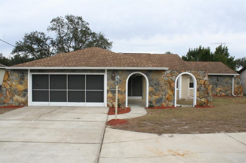6408 MELACANO AVENUE Property Photo - SPRING HILL, FL real estate listing