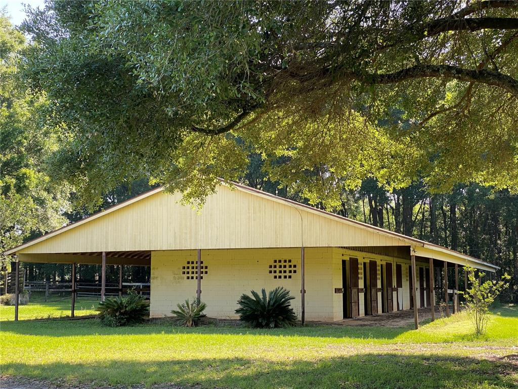 1801 NE 77TH STREET Property Photo - OCALA, FL real estate listing