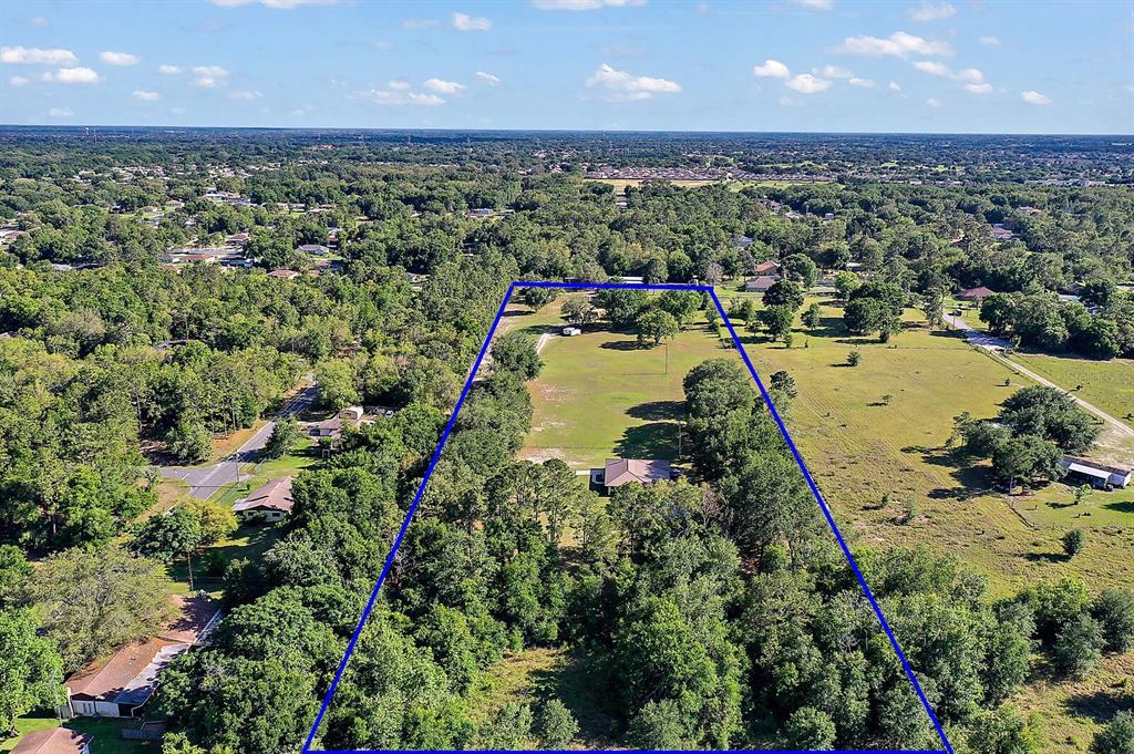 15964 Se 92nd Terrace Property Photo 1