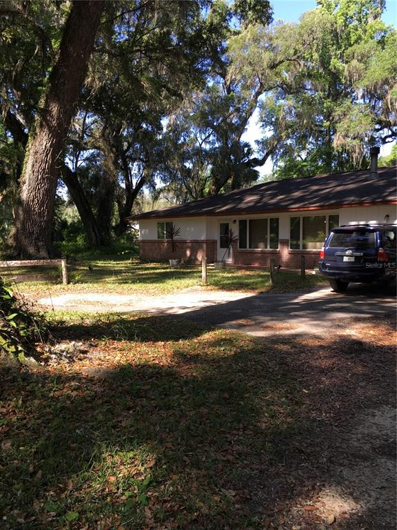 14100 NE 40TH COURT Property Photo - ANTHONY, FL real estate listing