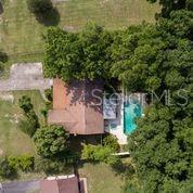3411 SE 31ST STREET Property Photo - OCALA, FL real estate listing