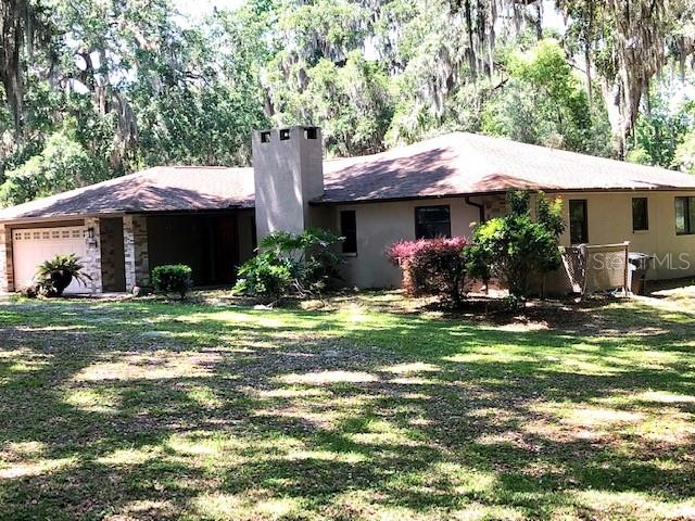 5959 AVENUE B Property Photo - MC INTOSH, FL real estate listing