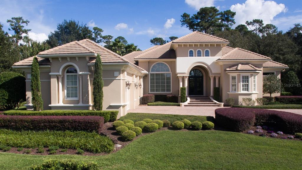 3485 NW 85TH TER Property Photo - OCALA, FL real estate listing