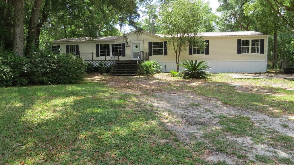 20390 NE 144TH PLACE Property Photo - SALT SPRINGS, FL real estate listing