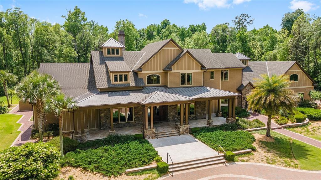 Ag Non Sub Real Estate Listings Main Image